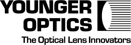 """Фотохромные полимерные линзы 1.50 Transitions XTRActive HC в интернет-магазине и оптической мастерской """"Ваша Оптика"""""""