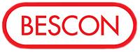 Контактные линзы о растворы компании Bescon