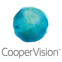 Cooper Vision Американский производитель контактных линз