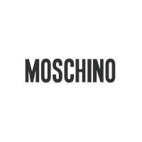 Мировой лидер модного направления в очках Moschino