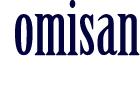 Omisan pharmaceuticals