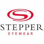 солнцезащитные очки Stepper, медицинские оправы Stepper