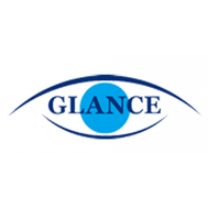 Glance 1.56 Sunsensors Gray HMC