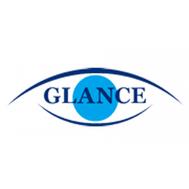 Glance 1.56 LB/HMC/EMI/UV400