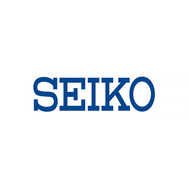 1.67 Seiko AS SCC Transitions VII