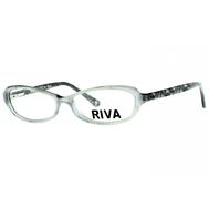 Riva 9254 C3