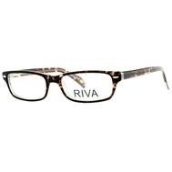 Riva 9271 C5