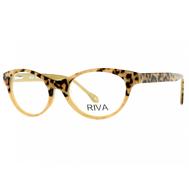 Riva 9334 Cleo