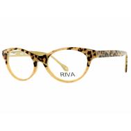 Riva 9333 Cleo