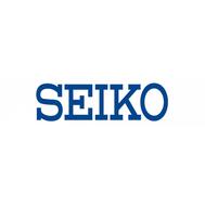 1.67 Seiko AZ
