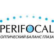 Perifocal