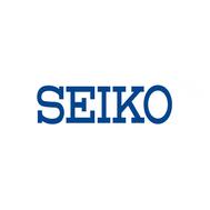 1.60 Seiko AS SRC
