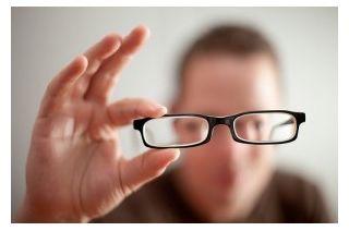 В чем причина плохого зрения