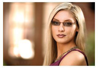 Фотохромные очки или Очки-хамелеоны