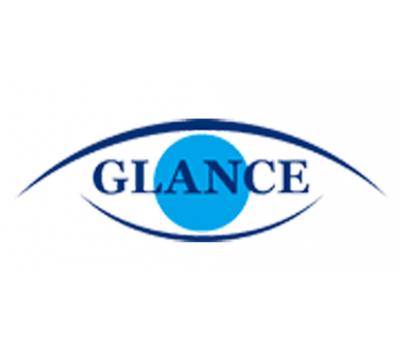 Glance 1.56 Mirror DG/HMC/EMI/UV400