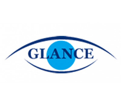 Glance 1.70 Hi-index MC