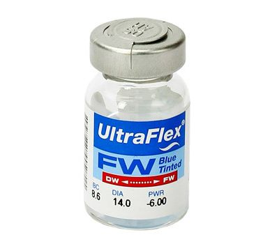 Ultra Flex (1шт.)