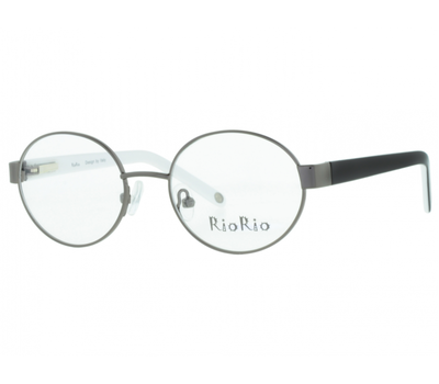 Rio Rio 3466 C3
