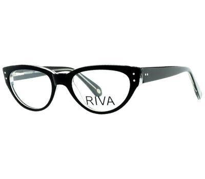 Riva 9273 C6