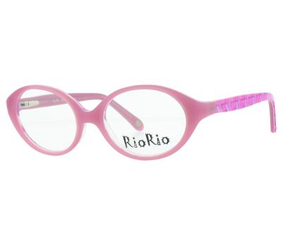 Rio Rio 3465 C7C8