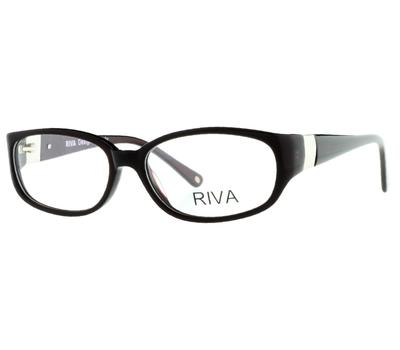 Riva 9311 C8
