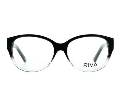 Riva 9333 C6C4