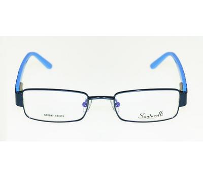 Santarelli ST0848 C8