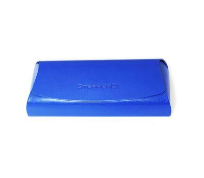 Футляр для очков StepperS синий