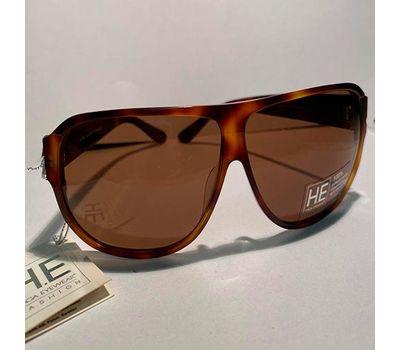 Солнцезащитные очки Haga Eyewear 36.8417.60