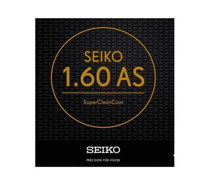 1.60 Seiko SCC