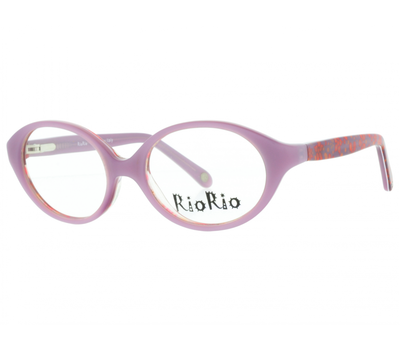Rio Rio 3465 C9