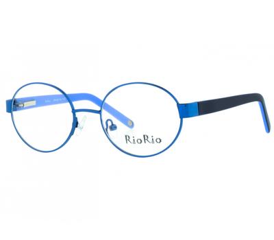 Rio Rio 3466 C12