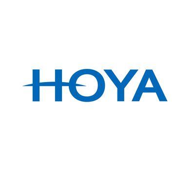 1.5 Hoya AddPower SHV