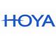 Hoya Corporation  Японии