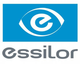 Essilor, очковые линзы essilor, эссилор официальный сайт